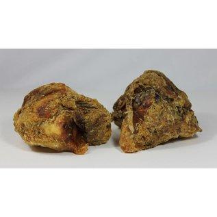 PETZ GOURMET Tartar Buster (BEEF)