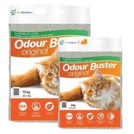 Odour Buster Odour Buster Cat Litter