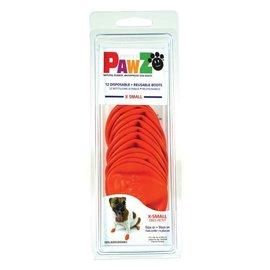 Pawz dog boots PAWZ - DOG  BOOTS