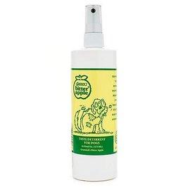 Bitter Apple Spray 8oz
