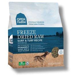 Open Farm Surf & Turf Recipe 13.5oz