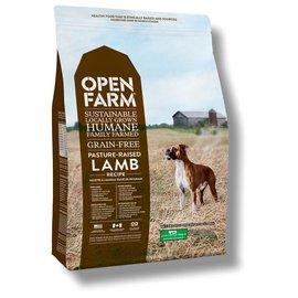 Open Farm Pasture Lamb