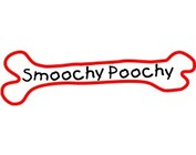 Smoochy Poochy