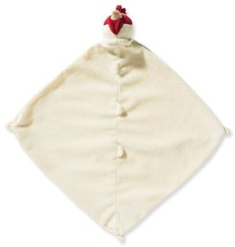 Angel Dear Angel Dear Blankie | Rooster