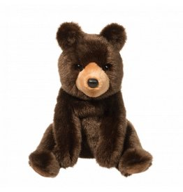 Douglas Douglas | Cal Brown Bear