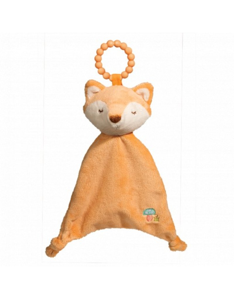 Douglas Douglas | Fox Teether