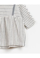 Play Up Play Up | French Terry Dress