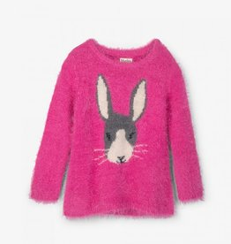 Hatley Hatley | Hippity Hop Sweater