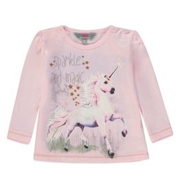 Kanz | Unicorn Magic Tee