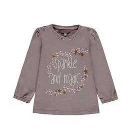 Kanz | Sparkle & Magic Tee