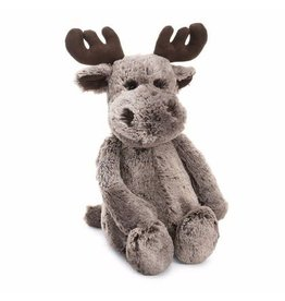 JellyCat JellyCat | Bashful Moose Medium