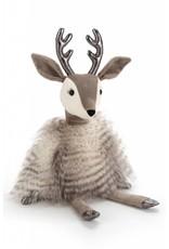 JellyCat JellyCat   Robyn Reindeer