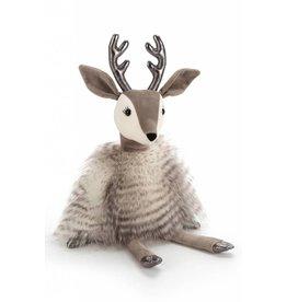 JellyCat JellyCat | Robyn Reindeer