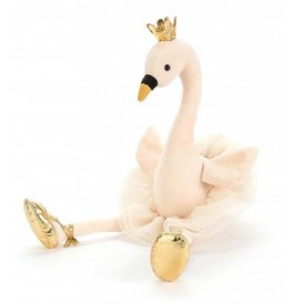 JellyCat JellyCat | Fancy Swan