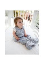 Kyte Baby Kyte Baby Sleep Bag 1.0