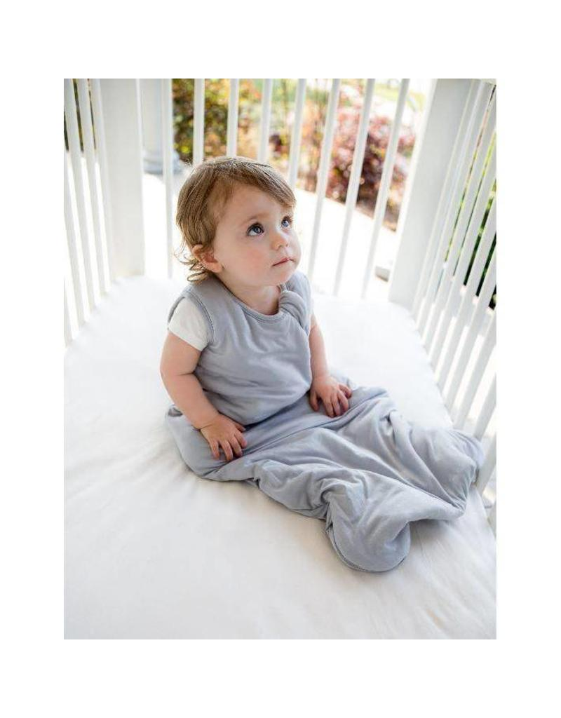Remarkable Kyte Baby Kyte Baby Sleep Bag 1 0 Caraccident5 Cool Chair Designs And Ideas Caraccident5Info