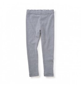 Tea Collection Tea Collection | Striped Leggings