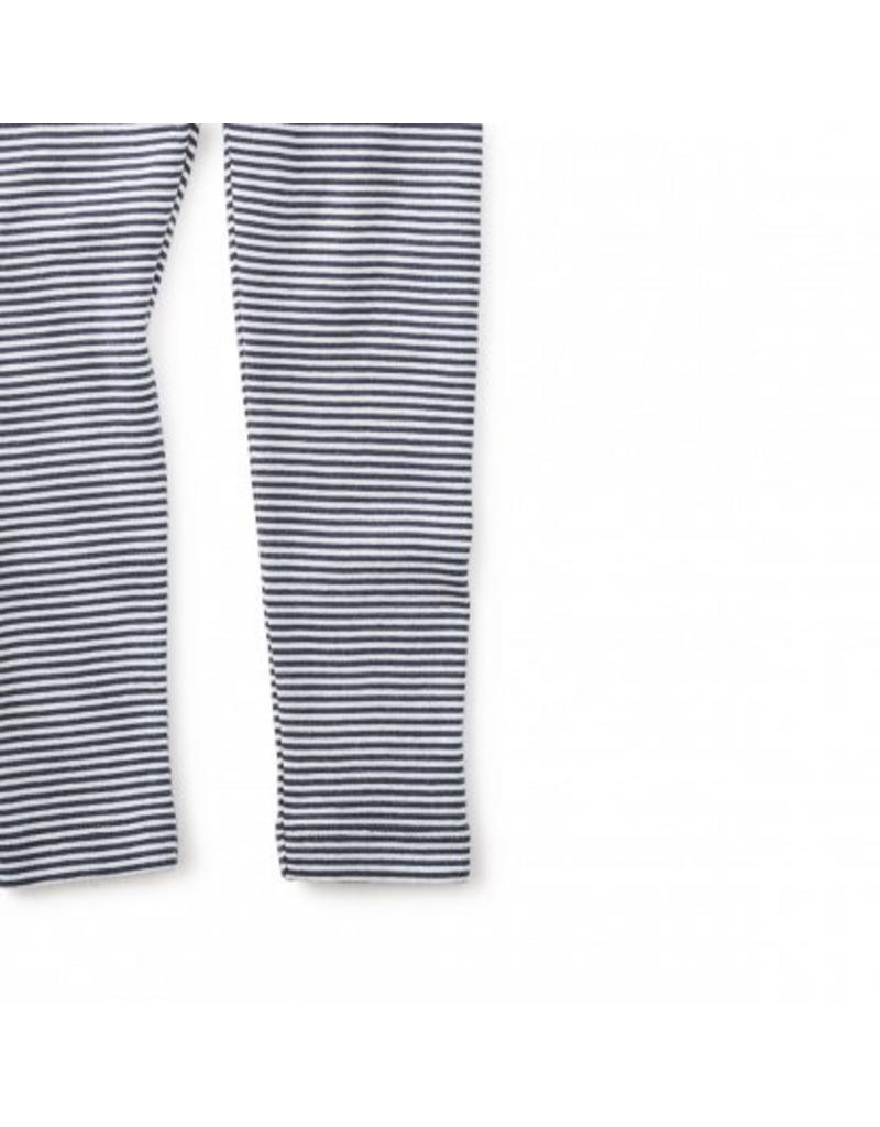 Tea Collection Tea Collection | Striped Leggings