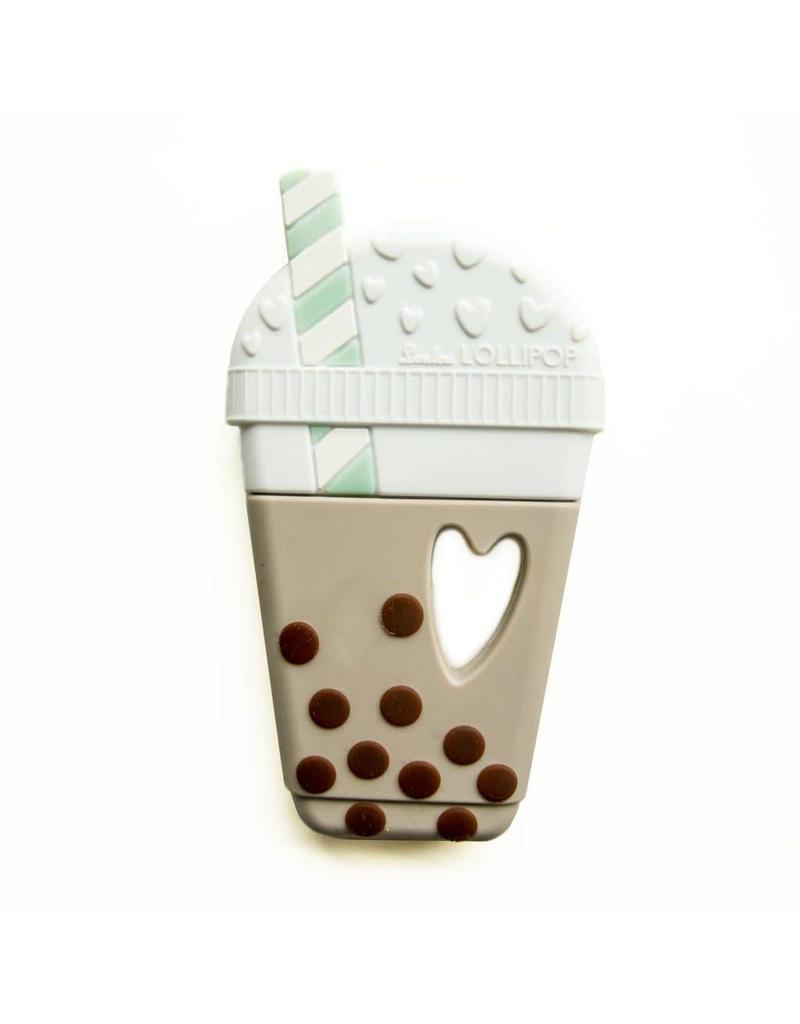 Loulou Lollipop Loulou Lollipop | Bubble Tea Teether