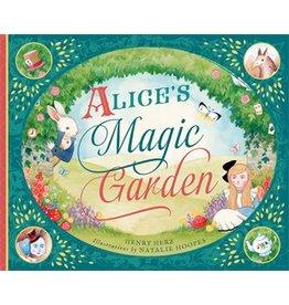 Familius Alice's Magic Garden