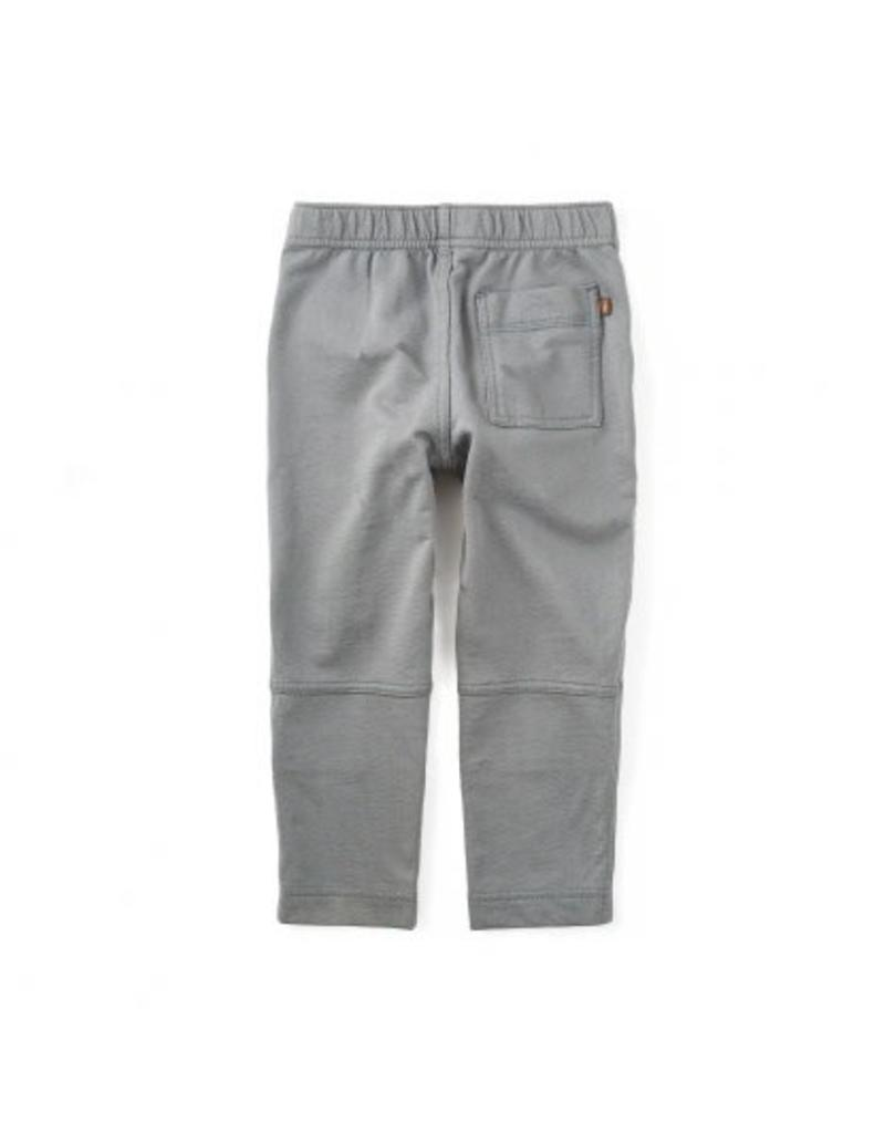 Tea Collection Tea Collection| French Terry Playwear Pants