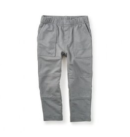 Tea Collection Tea Collection | French Terry Playwear Pants