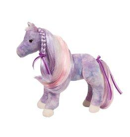 Douglas Douglas | Violet Princess Horse