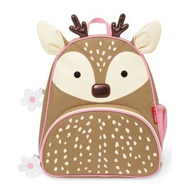 Skip*Hop Skip Hop Backpack | Winter Deer