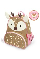Skip*Hop Skip Hop Backpack   Winter Deer