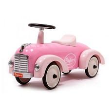 Baghera Speedster Ride On