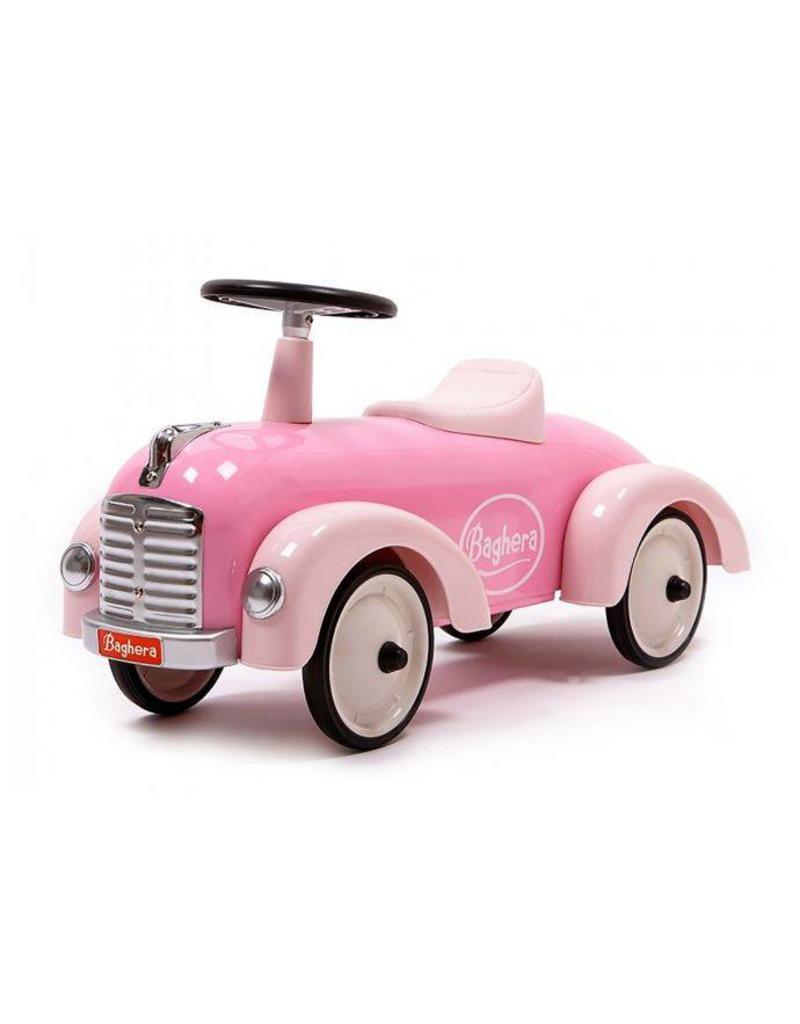 Baghera Baghera Speedster Ride On