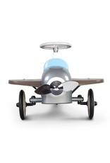 Baghera Baghera Speedster Plane