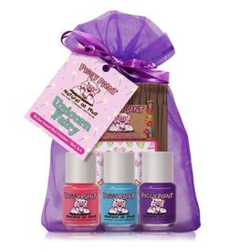 Piggy Paint Piggy Paint | Unicorn Fairy Gift Set