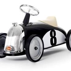 Baghera Rider