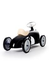 Baghera Baghera Rider