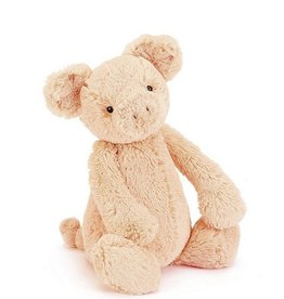 JellyCat JellyCat | Bashful Pig Medium