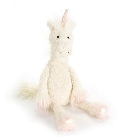 JellyCat JellyCat | Dainty Unicorn