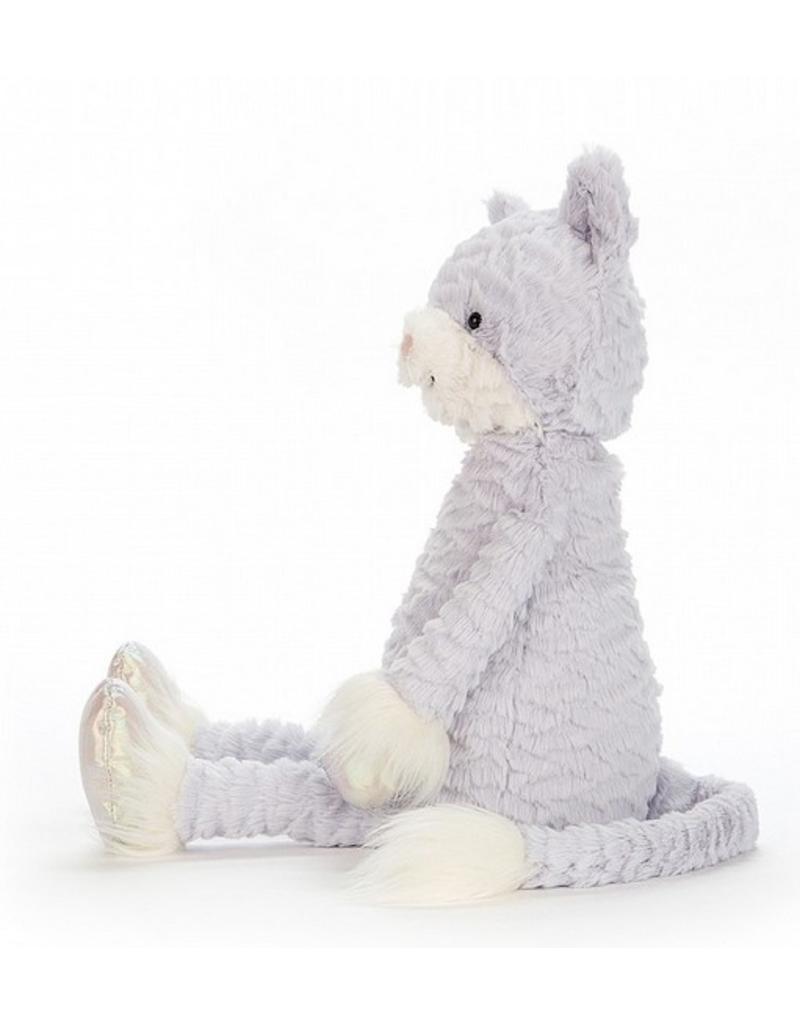 JellyCat JellyCat | Dainty Kitten