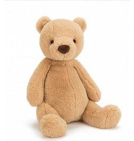JellyCat JellyCat | Puffles Bear
