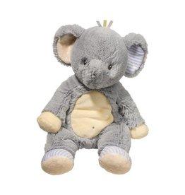 Douglas Douglas | Elephant Plumpie