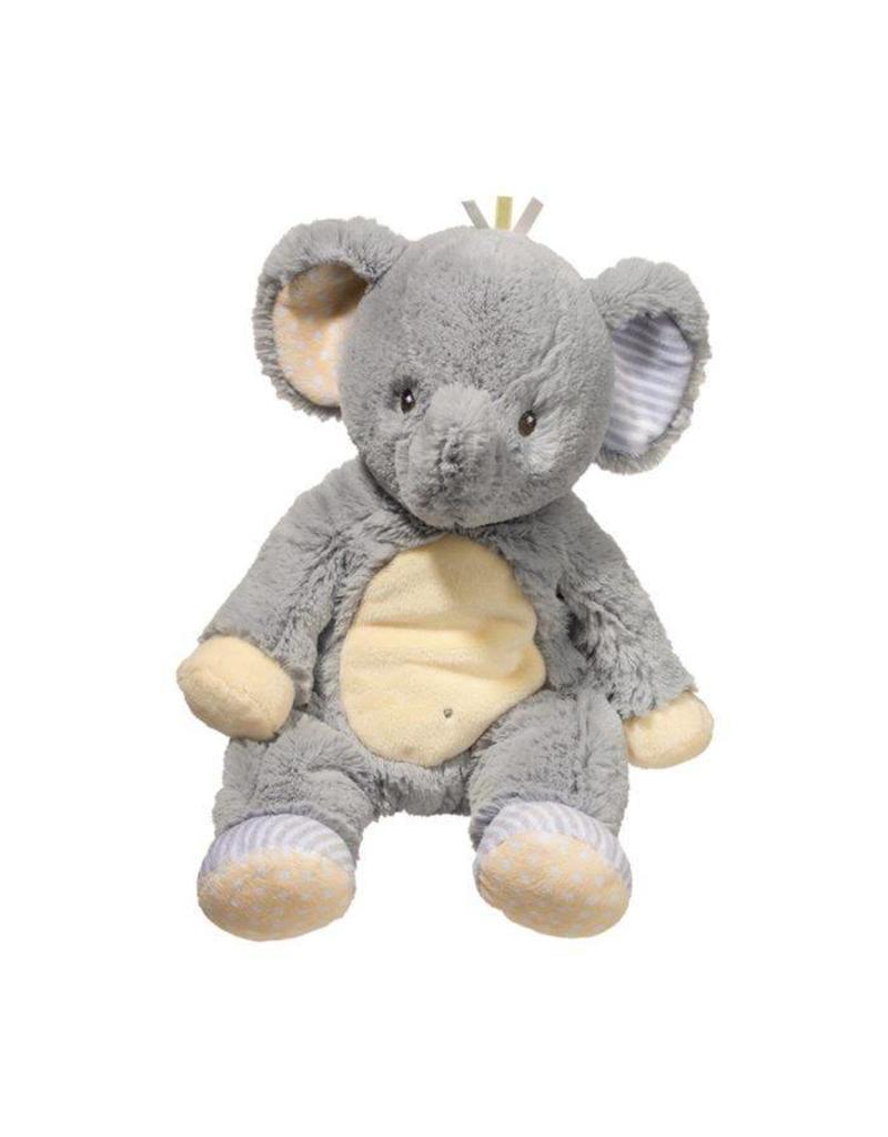 Douglas Douglas   Elephant Plumpie