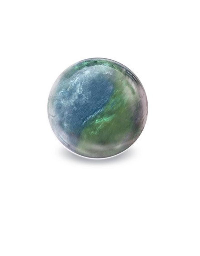 Moon Slime