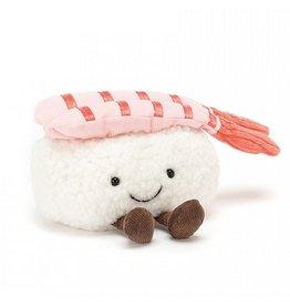 JellyCat JellyCat | Silly Sushi Nigiri