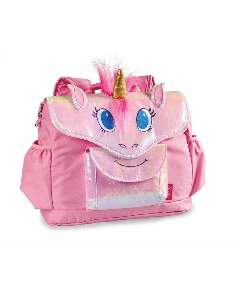 BIXBEE | Unicorn Backpack Small