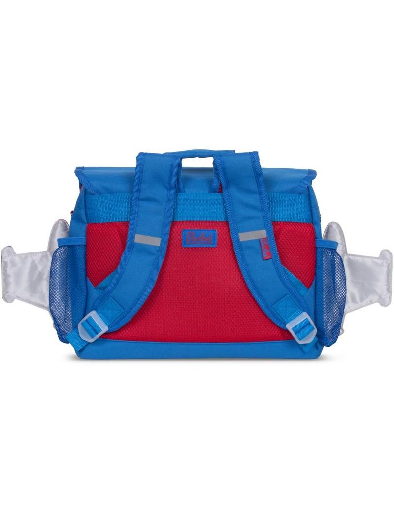 BIXBEE | Rocketflyer Backpack Small