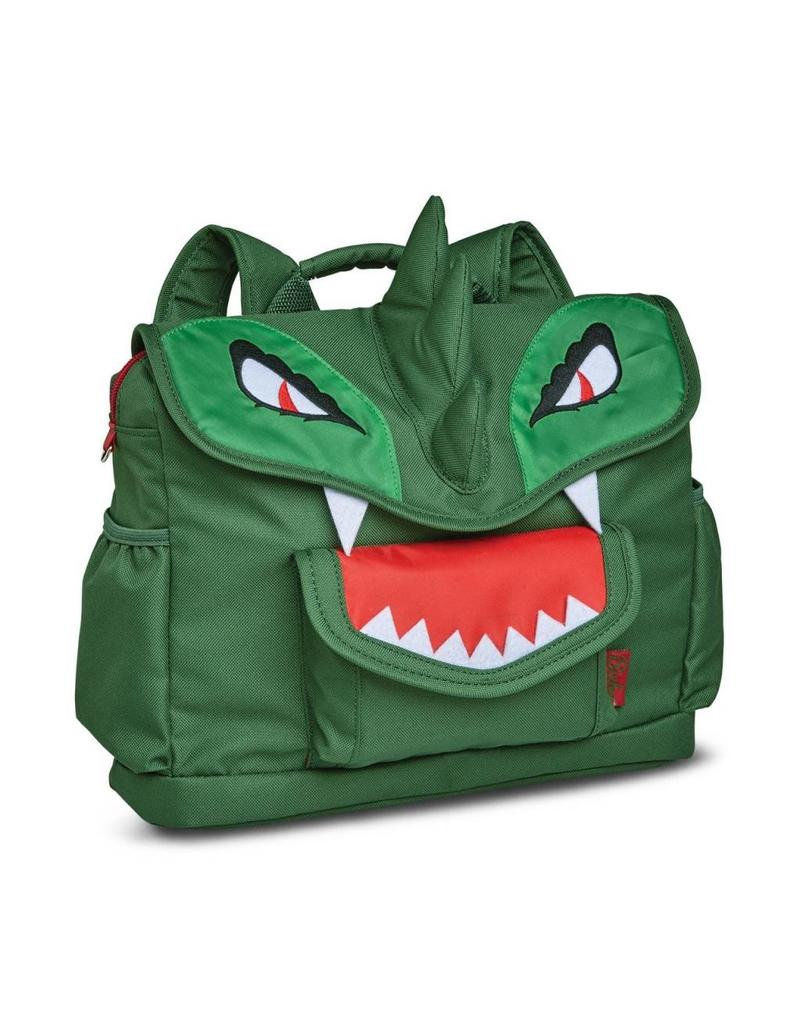 BIXBEE | Dino Pack Backpack Small