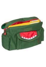 BIXBEE   Dino Pack Backpack Small