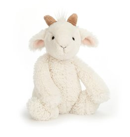 JellyCat JellyCat | Bashful Goat Medium