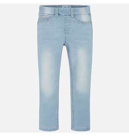 Mayoral Mayoral | Denim Jegging