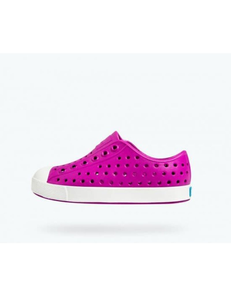 Native Shoes | Jefferson Oragami Purple